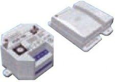 Sedia 880022