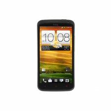 HTC One X+ 32GB ohne Vertrag