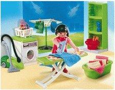 Playmobil 4288 Hauswirtschaftsraum