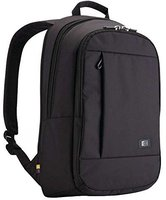 Case Logic Notebook-Rucksack 16