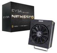 EVGA SuperNOVA NEX650G (650W)
