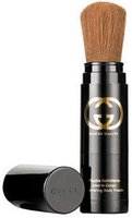 Gucci Guilty Shimmering Powder Brush (3 ml)