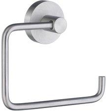 Smedbo Home Toilettenpapierhalter (HS341)