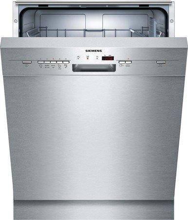 Siemens SN45L500EU