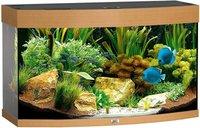 Juwel Aquarium Vision 180 - buche