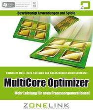 zoneLink Multicore Optimizer