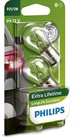 Philips LongLife EcoVision P21/5W