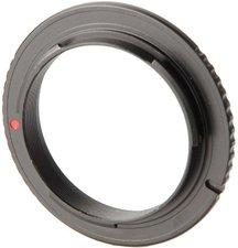 B.I.G. GmbH Umkehrring für Sony NEX (49 mm)