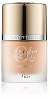 Christian Dior Capture Totale Serum Foundation (30 ml) - 040 Honey Beige