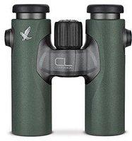 Swarovski Optik CL Companion 10x30 B schwarz