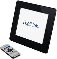 LogiLink PX0017