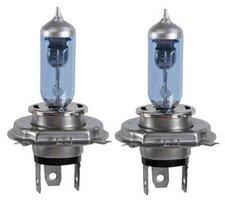 Ototop Xenon-Lampen H4