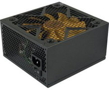 LC-Power LC9550 550W