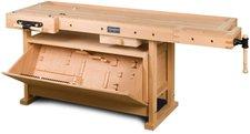 Holzkraft Kipplade für Hobelbank HB 2006 (5102142)