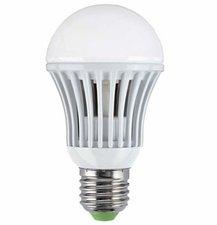 in-akustik LED 9W E27 Warmweiß (0016701)