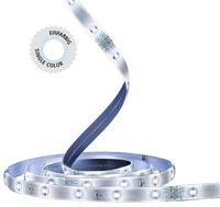 in-akustik LED-Erweiterung 45cm Weiß (00150211)