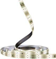 in-akustik LED-Erweiterung 90cm Warmweiß (00150321)