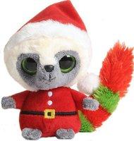 Grüffelo YooHoo & Friends - Santa 14 cm