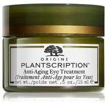 Origins Plantscription Anti-Aging Eye Treatment (15 ml)
