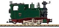 LGB Dampflokomotive Sächsische I K (20980)