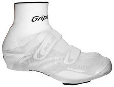 GripGrap Cover Sock