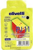 Olivetti B0442