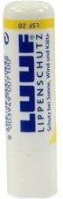 Kyberg Pharma Luuv Lippenschutz- u. Pflegestift (4,8 ml)
