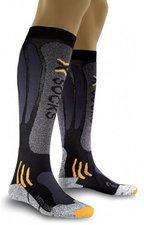 X-Socks Moto Touring Long