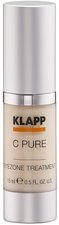 Klapp C Pure Eyezone Treatment (15 ml)
