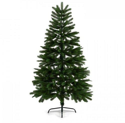Spritzguss Weihnachtsbaum