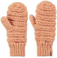 Barts Handschuhe Damen
