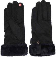 Fingerhandschuhe Damen
