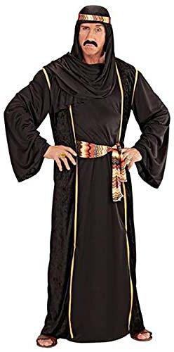 Sultan Karnevalskostüm