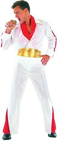 Rockstar Kostüm
