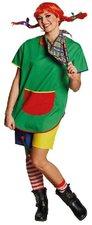 Wildfang Kostüm