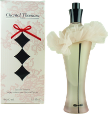 Chantal Thomass Eau de Toilette (100 ml)