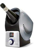 Caso Wine Control Weinkühler