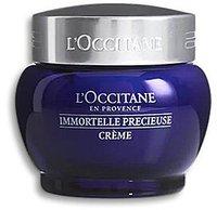 LOccitane Immortelle Precious Cream (50 ml)