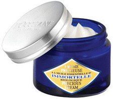 LOccitane Immortelle Precious Cream (50 ml)