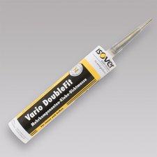 Isover Vario DS DoubleFit 310 ml