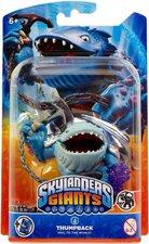 Activision Skylanders: Giants - Thumpback