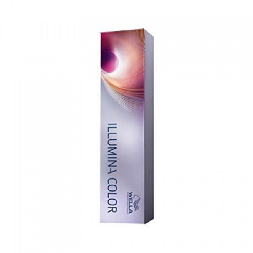 Wella Illumina Color (60 ml)