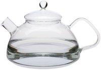 Trendglas Wasserkocher 1,2 l