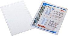 Neoxum AS Displayschutzfolie für Aiptek Media Tablet Ultimate