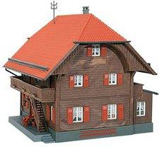 Kibri Haus aus dem Schwarzwald (38026)