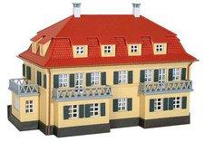 Kibri Haus Waldburg (7188)