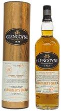 Glengoyne 15 Years 1l 43%