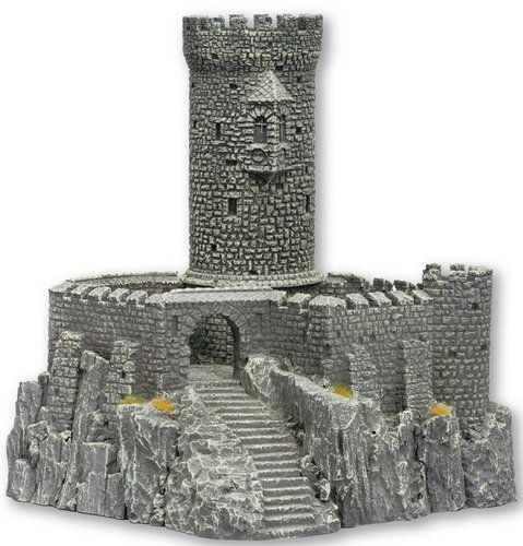 Beste Spielothek in Burg Hohenstein finden