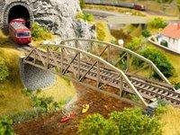 Noch Argenbrücke (67030)
