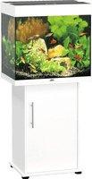 Juwel Aquarium Lido 120 mit Unterschrank